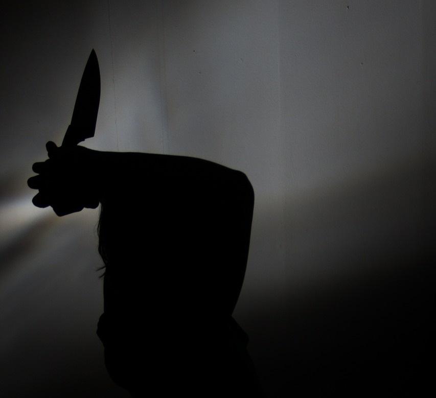 El horrendo crimen del cura degollado de Valverde del Fresno