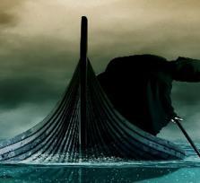 El Barquero del Colmillo: el vampiro extremeño