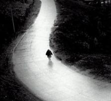 El camino de la calavera