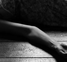 El Crimen de la Pacheca: un atroz parricidio
