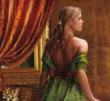 El Romance de Lisarda o Griselda