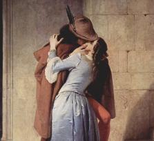 Leonarda y el Mercader de Zafra