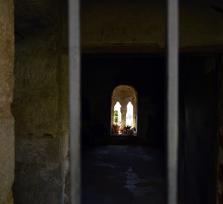 La Torre Sangrienta de Jerez de los Caballeros