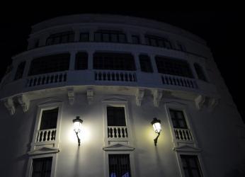 El tesoro de la Casa de los Cohen