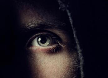 El linterna, el 'voyeur' de Almendralejo